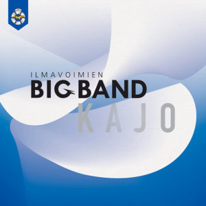 Ilmavoimien Big Band: KAJO
