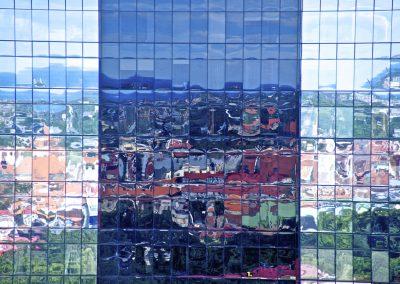 Tallinna 4 10-33-34