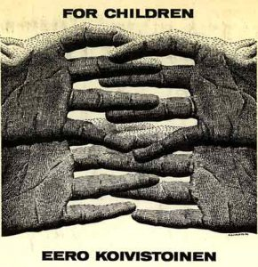Eero Koivistoinen Music Society: For Children