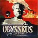 Eero Koivistoinen Kvintetti & Sekstetti: Odysseus