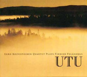 UTU – Finnish Folk Songs