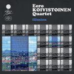 Eero Koivistoinen Quartet: Illusion