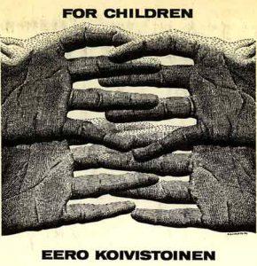 Eero Koivistoinen Music Society: For Children