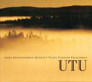 UTU – Finnish Folk Songs